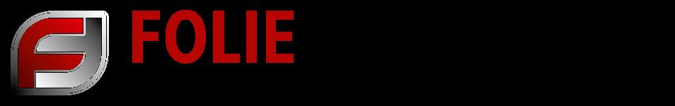 Folie-Frankfurt – Dein Folienpartner im Rhein-Main-Gebiet