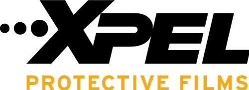 XPEL-logo