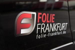 foliefrankfurt_image
